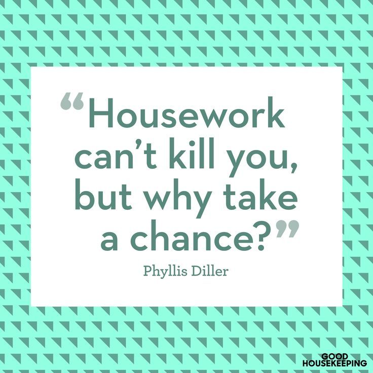 1000 House Cleaning Quotes On Pinterest Funny Cleaning Quotes Cleaning Quotes Funny Cleaning Quotes House Cleaning Humor