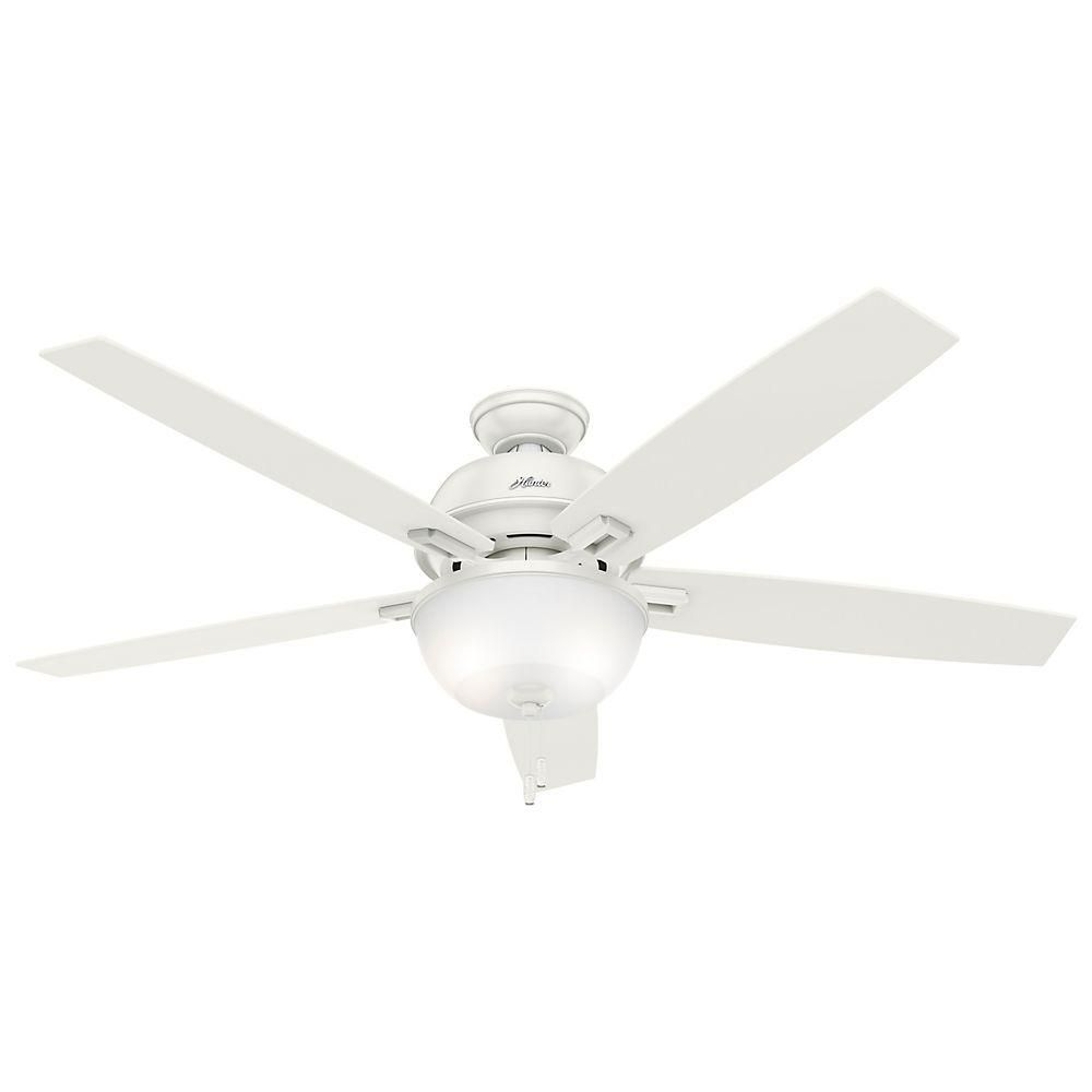 Hunter grand lodge ceiling fan remote httpladysrofo ceiling hunter grand lodge ceiling fan remote aloadofball Image collections