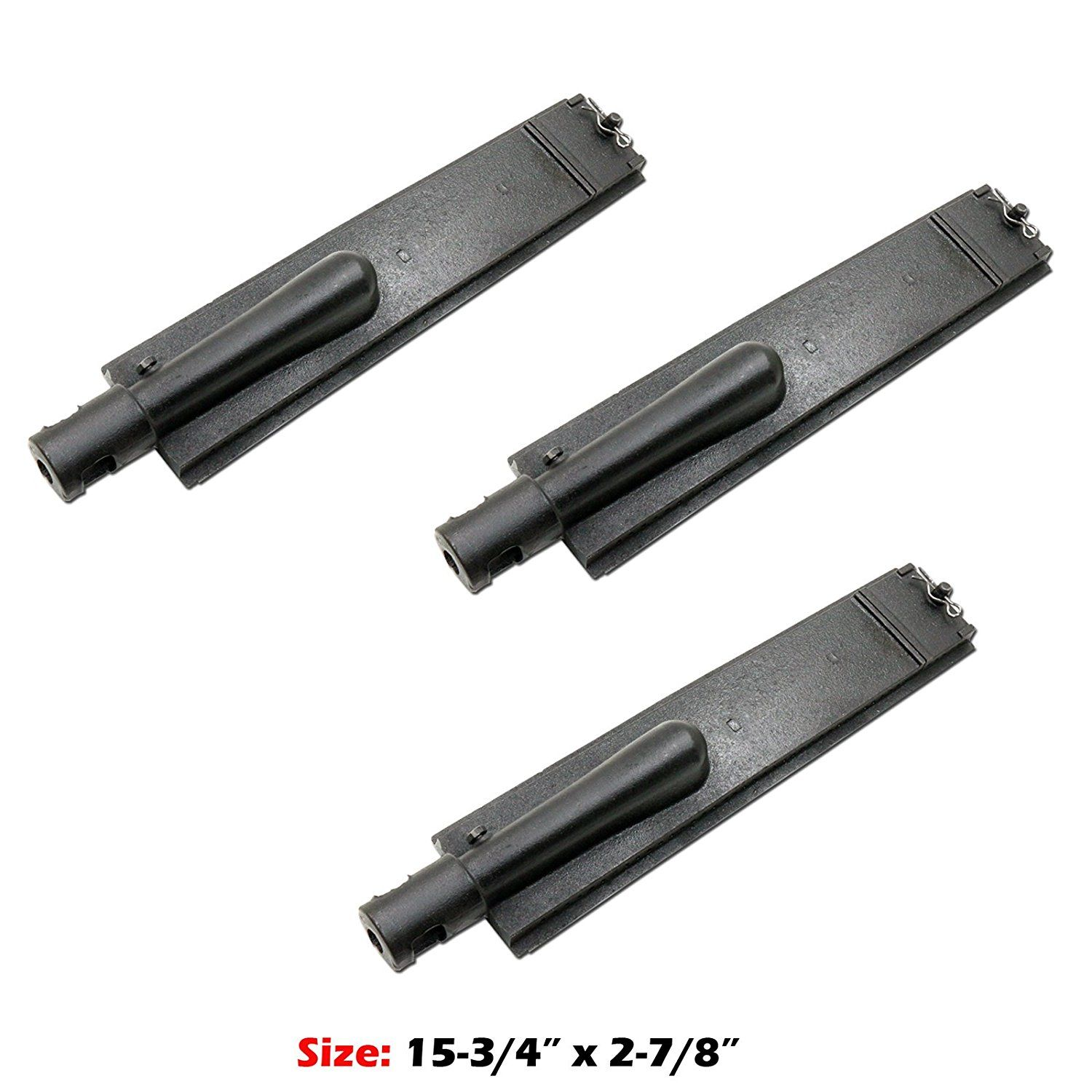 Pin on JennAir BBQ Replacement parts