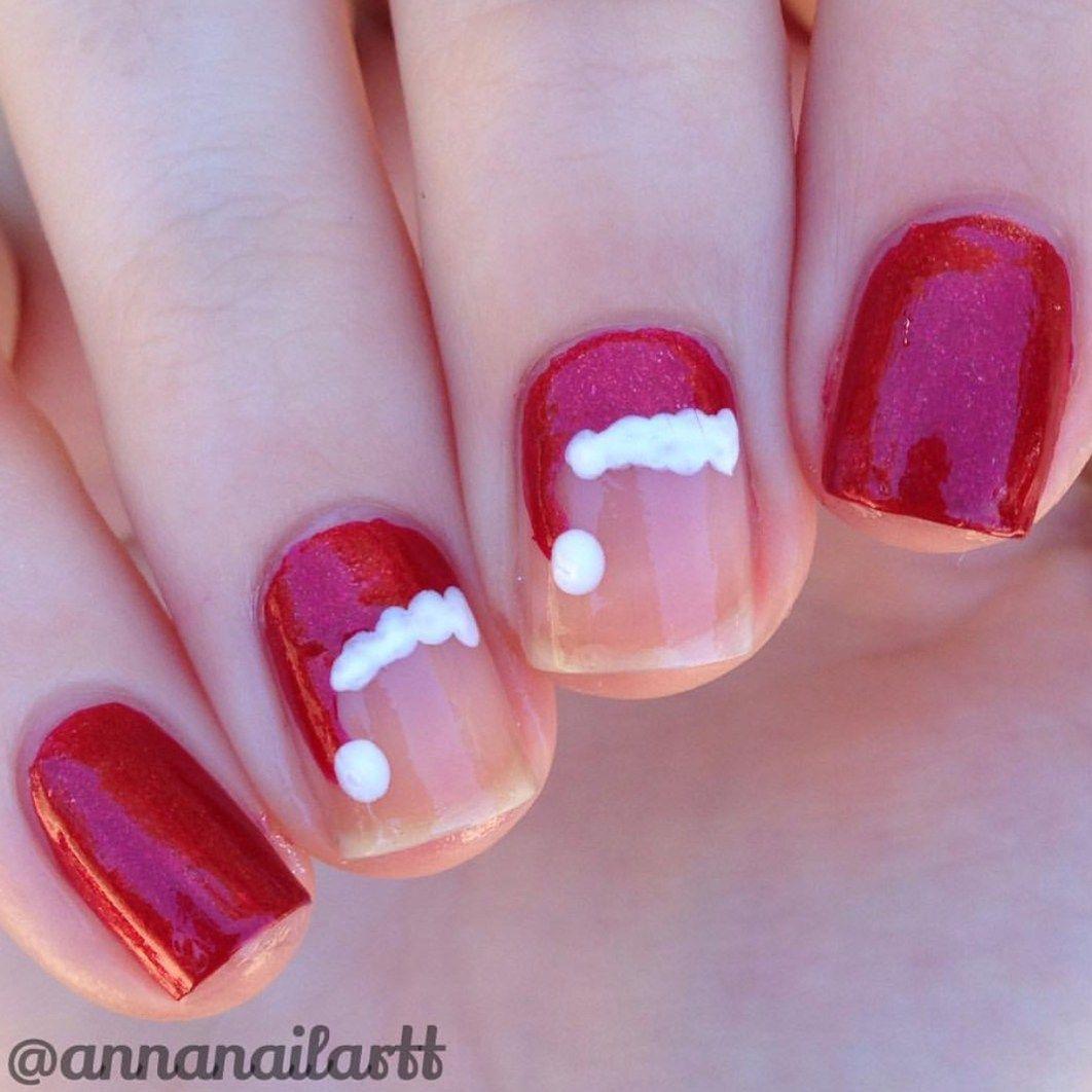 Coming Soon Holiday Acrylic Nails Red Nail Designs Acrylic Nail Designs