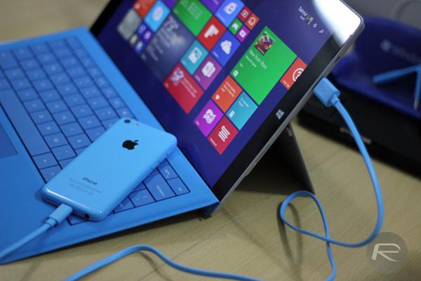 BATTERY LIFE Macbook pro, Macbook, New laptops