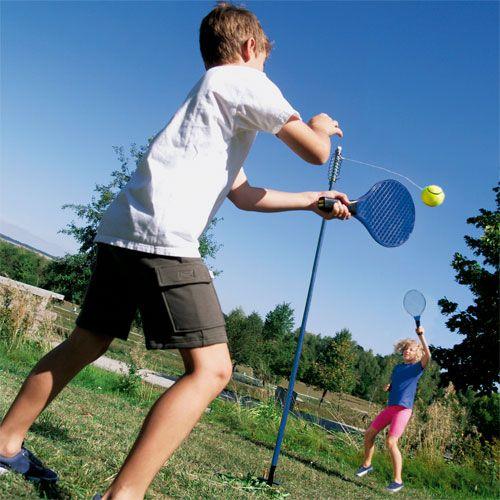 Twistball-Set online bestellen - JAKO-O
