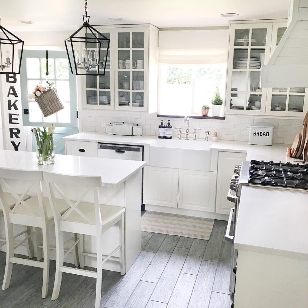 48+ Sunshine kitchen info