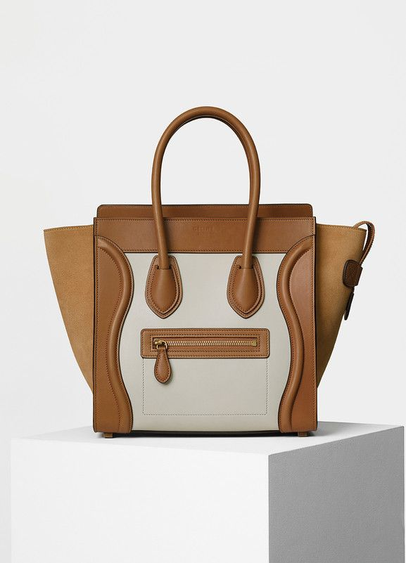So obsessed with this bag Celine   Clothings and Things   Pinterest ... 1f2f92fdaf