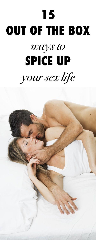 cosplay porno bilder