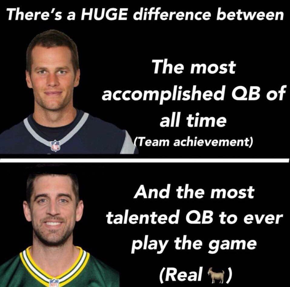 Account Suspended Green Bay Packers Aaron Rodgers Nfl Packers Nfl Memes