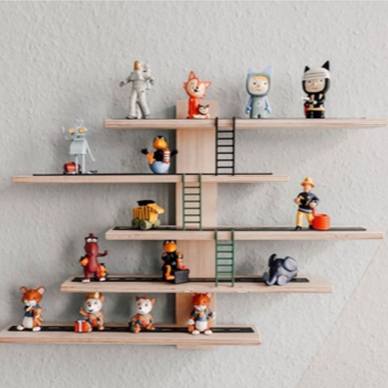 IKEA Tonies ideas for storage