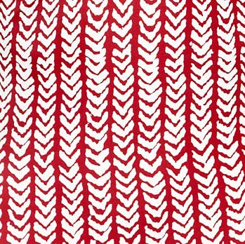 herringbone stripe | J. Crew