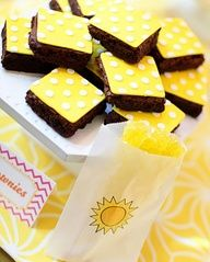you are my sunshine birthday party - Google Search