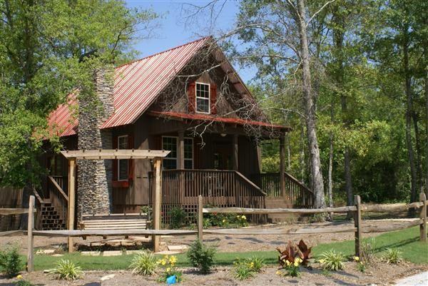 A Frame Cabin House Plan Lake Cabin Home Plan Cabin Plans With Loft Dog Trot House Plans Cabin Floor Plans