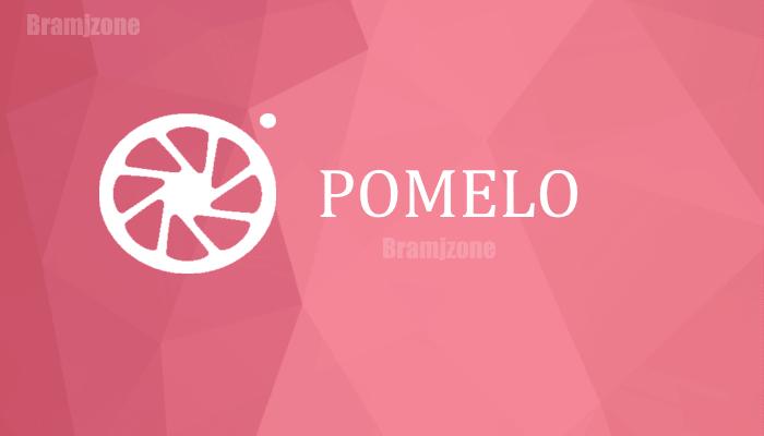 تحميل برنامج تعديل الصور وتجميلها مجانا Pomelo Volkswagen Logo Photo Photo Editor