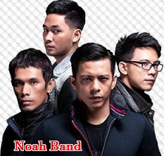 Lagu Noah Mp3 Terbaru Musisi Lagu Dan Musik Baru
