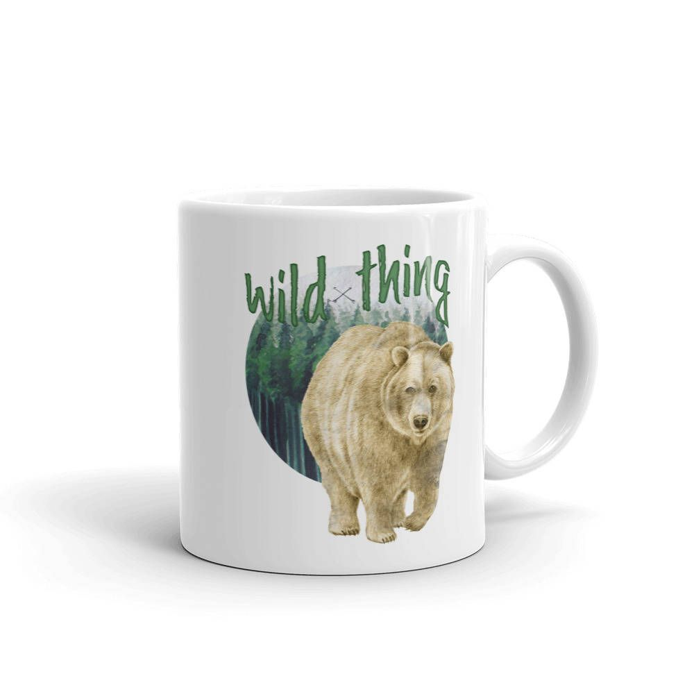 44++ Wandering bear coffee near me trends