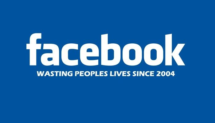 6 Reasons People Are Leaving Facebook Humor Funny Funny Quotes