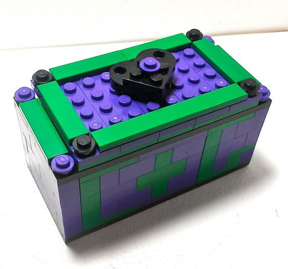 Pin on Legos