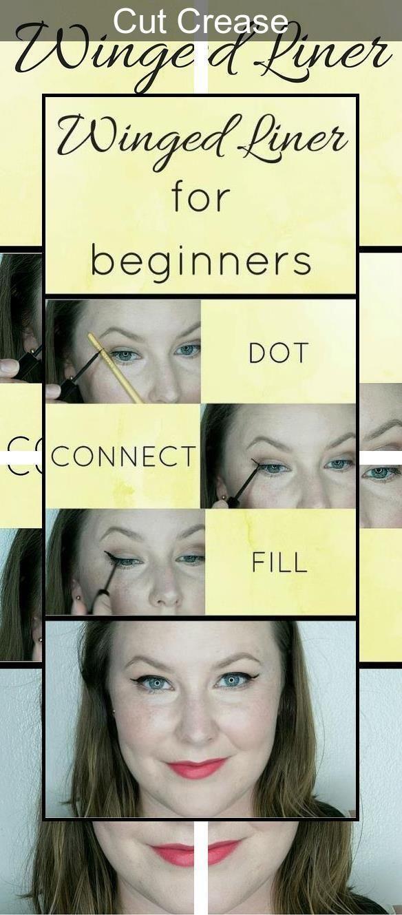 Photo of Farbiger flüssiger Eyeliner | Augen Make-up Paletten | Mattrosa Lidschatten-Pal…