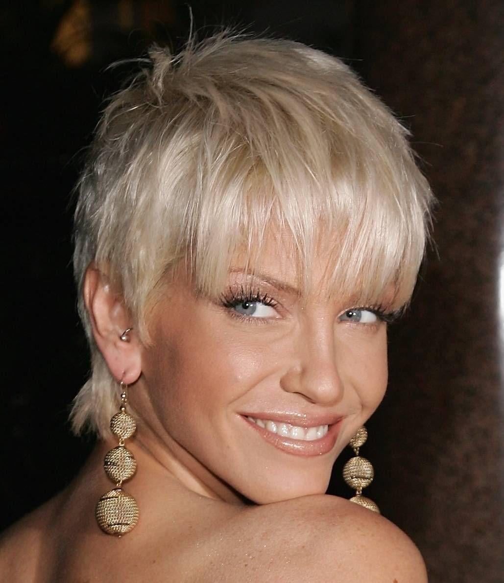 20+ Best Hair styles for women. images | hair styles, hair, long hair styles