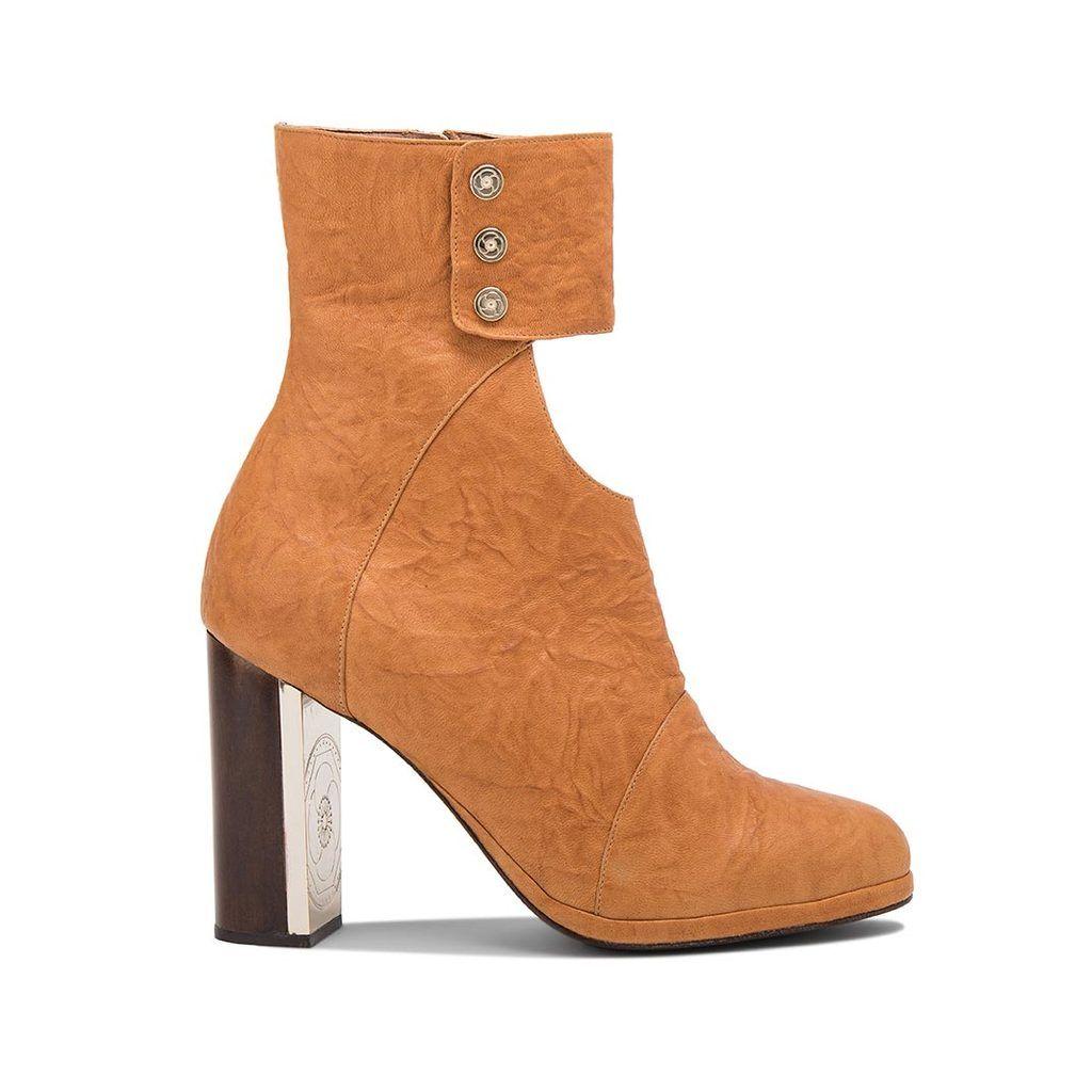 a10e508c44f Dahlia | Fall Booties You'll LOVE | Luxury shoes, Footwear, Fashion
