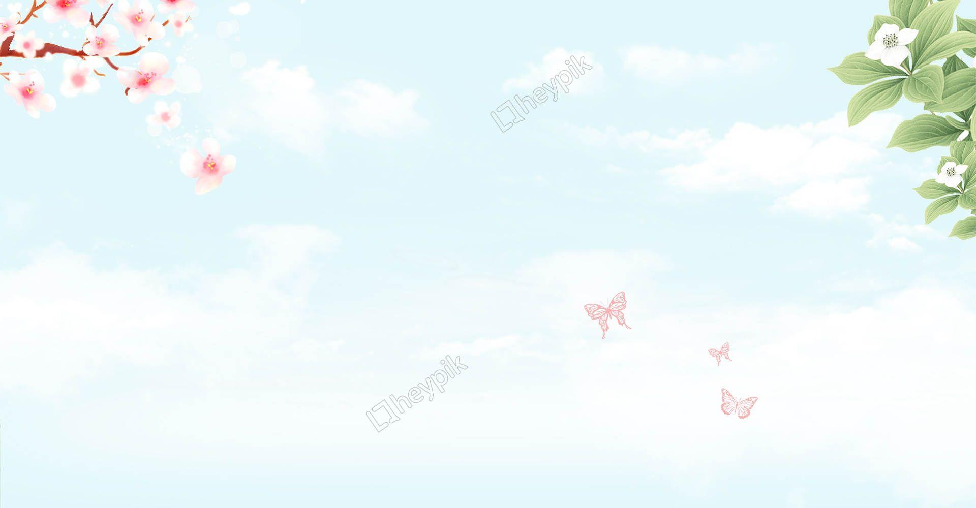 خلفية جميلة خلفية جديدة Beautiful Backgrounds Background Poster