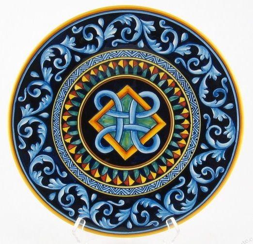 http://www.thatsarte.com/italian-decoration/d-g-design/geometric ...