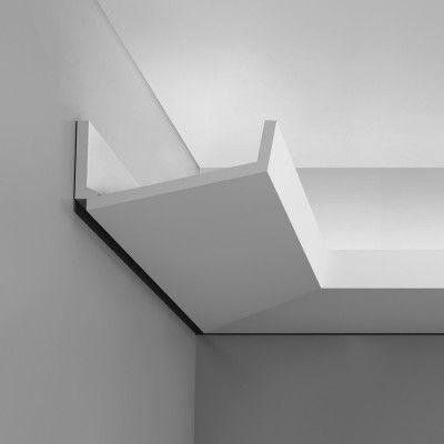 ceiling up lighting. Led Ceiling Up Lighting W