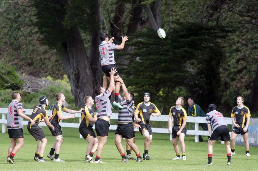 TrustMySystem in 2020 Rugby, New zealand rugby, National