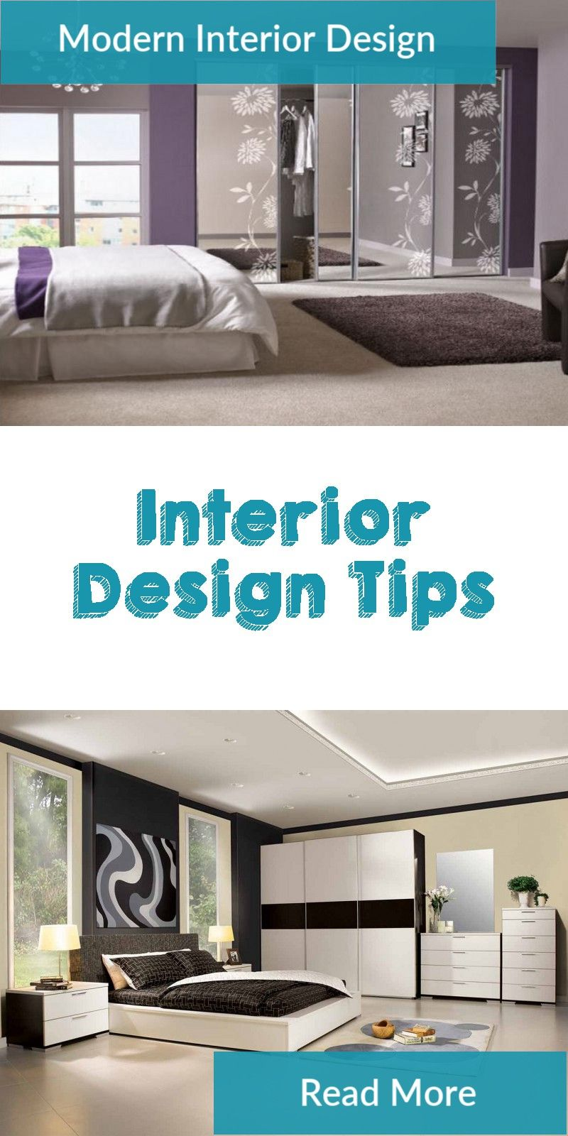 Interior design improve your style with these tips   check out this great article interiordesign remodeling remodel livingroom also rh pinterest