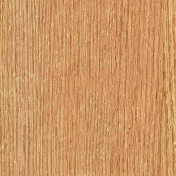 Oak Red Levey Wallcovering And Interior Finishes Click