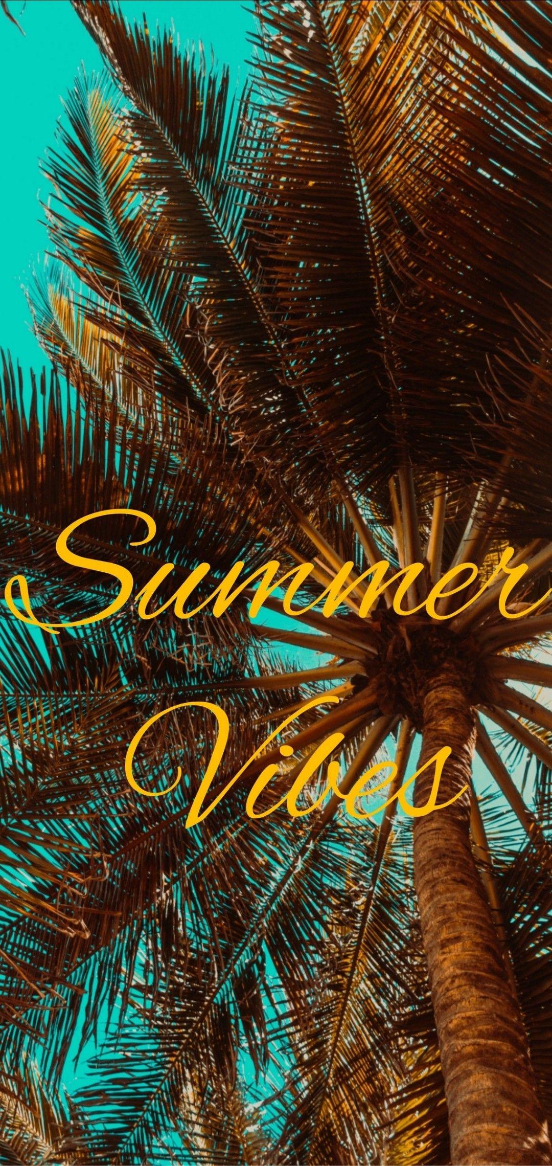 Summer Vibes Wallpaper Wallpaper Iphone Summer Mood Wallpaper Summer Vibes Friends