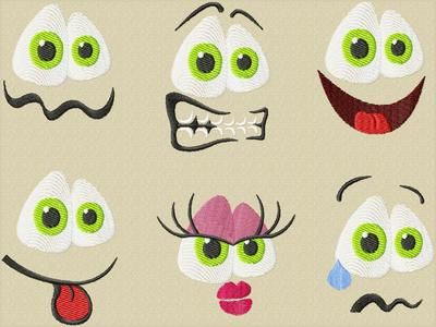 Free Embroidery Designs Cute Embroidery Designs Free Machine