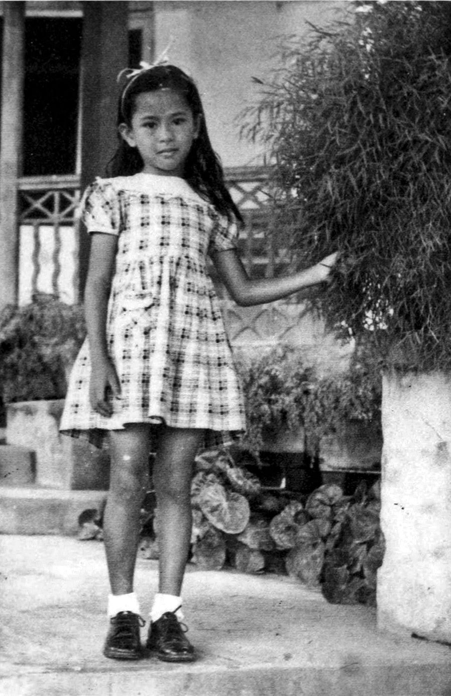 aung san suu kyi short essay burma opposition leader aung san suu kyi atilde130acirccopysoe than winafp