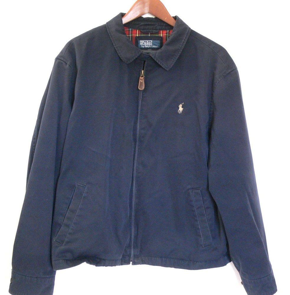 310518608500XL Waistcoat Size XL In Cornflower Blue