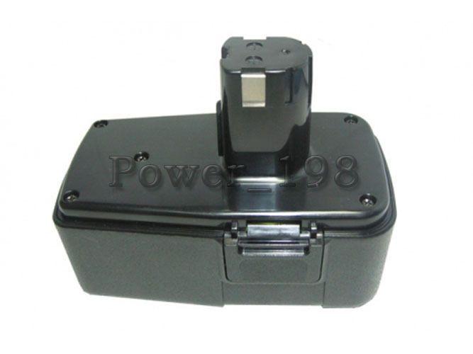 16 8volt Power Tool Battery For 16 8v 2ah Craftsman 982138 001 981886 001 New Powersmart Power Tool Batteries Craftsman Power Tools Craftsman