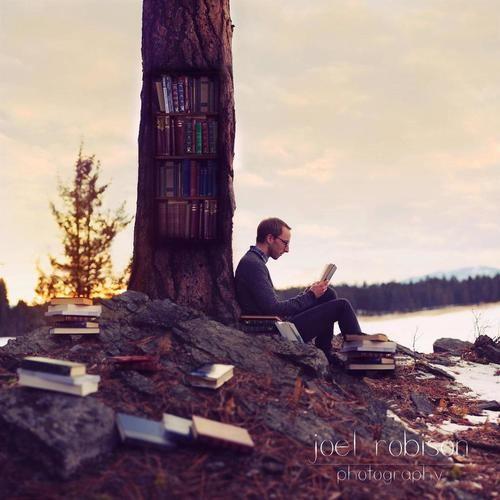 """""""literature is my utopia."""" - helen keller"""