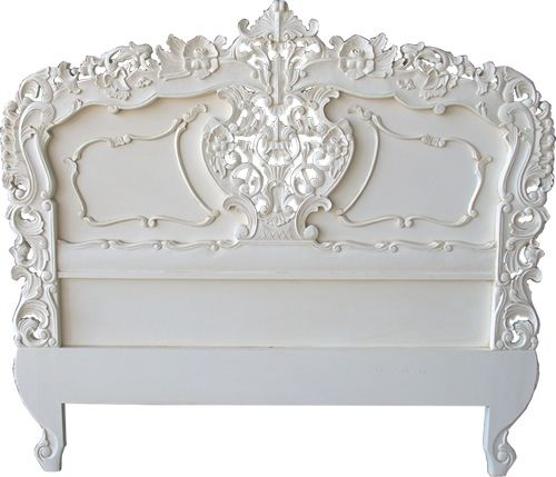 are upcycled best these antique pin the a swing headboard into repurposed porch ideas made