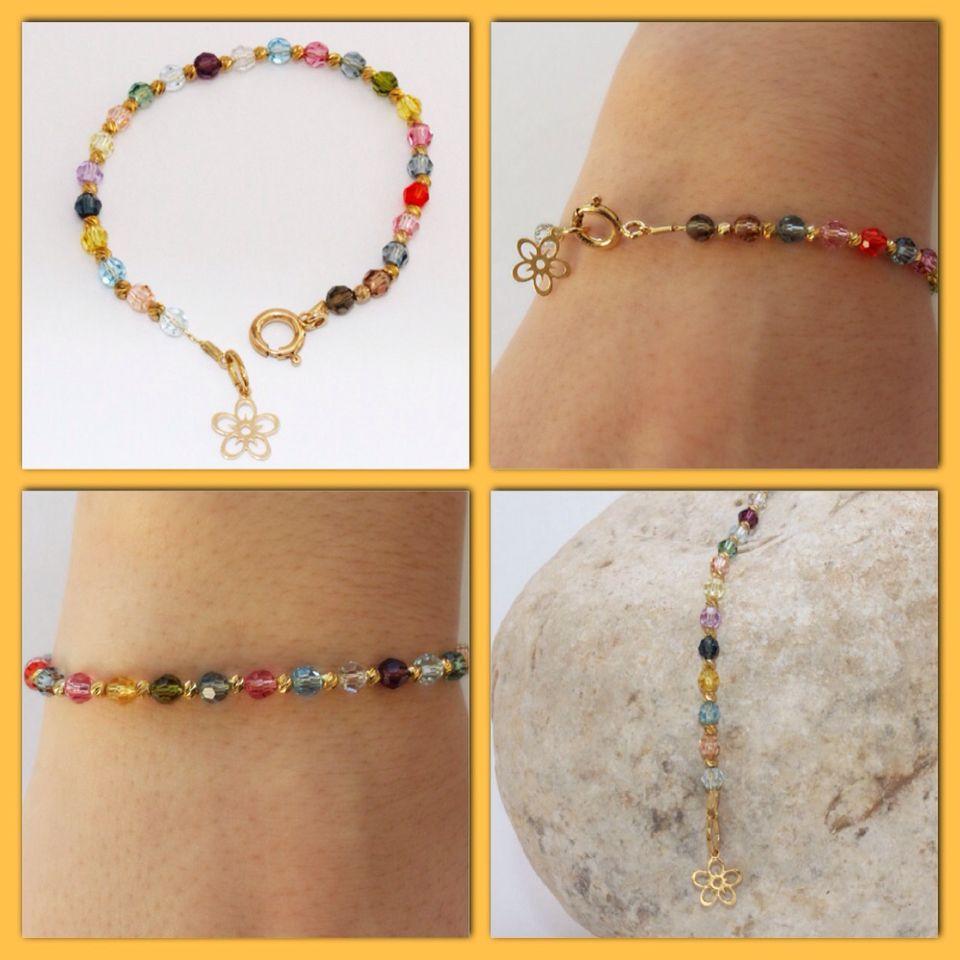 https://www.etsy.com/listing/221959696/handmade-colorful-bracelet-crystal-beads