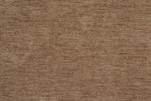 Beige-Chenille-Plain-Decorative-Fabric-BN1c