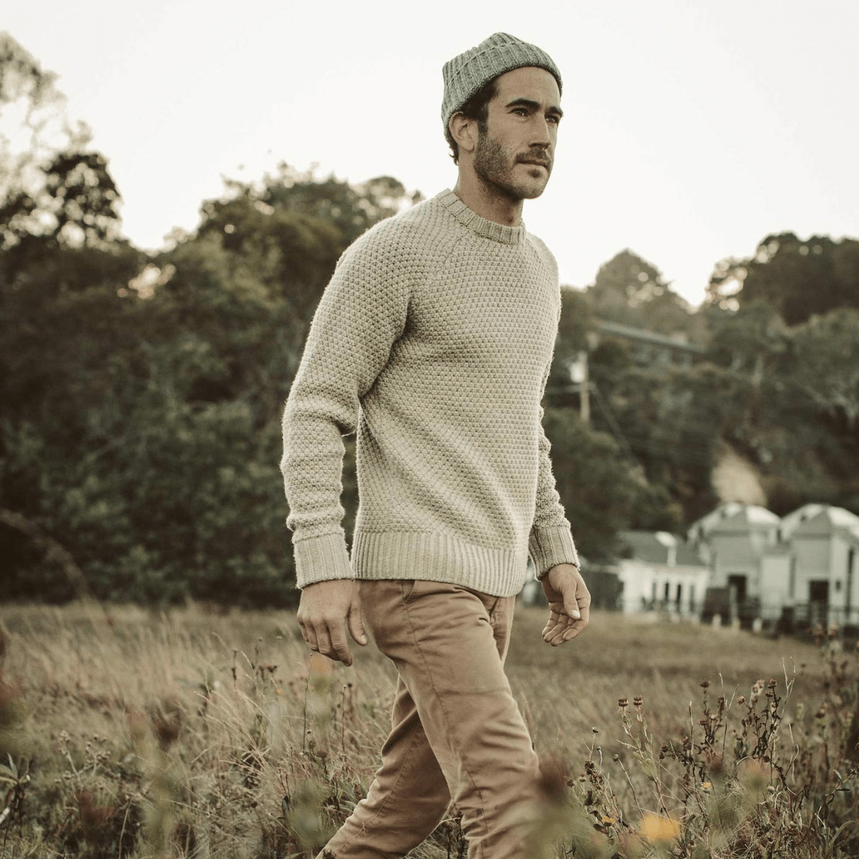 49054495 6 Ethical Sweaters for the Guy in Your Life   Ethical Men's Clothing ...