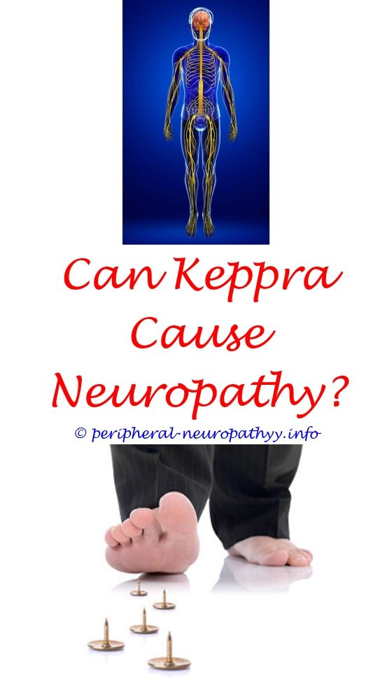 femoral nerve neuropathy after spinal surgery - icd 10 code for post  operative scatic left side