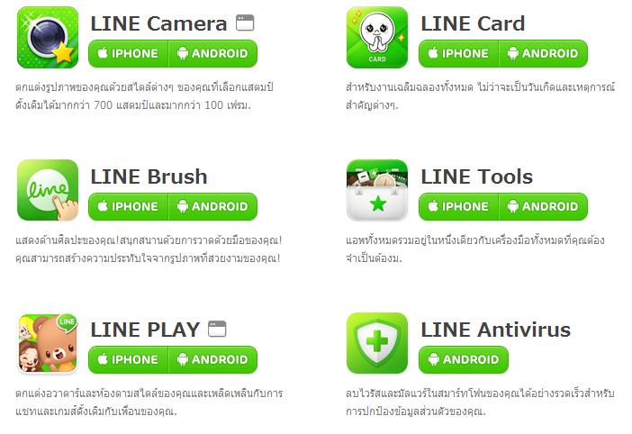 Line    Com