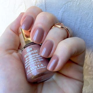 Hairstyles #mavala #polish mavala nail polish, essie nail polish, black nail po…