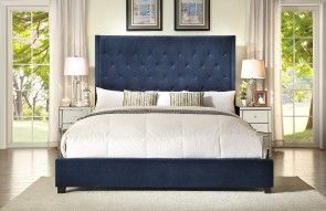 Rent To Own Bedroom Furniture Rent Bedroom Furniture Buddy S Home Furnishings With Images