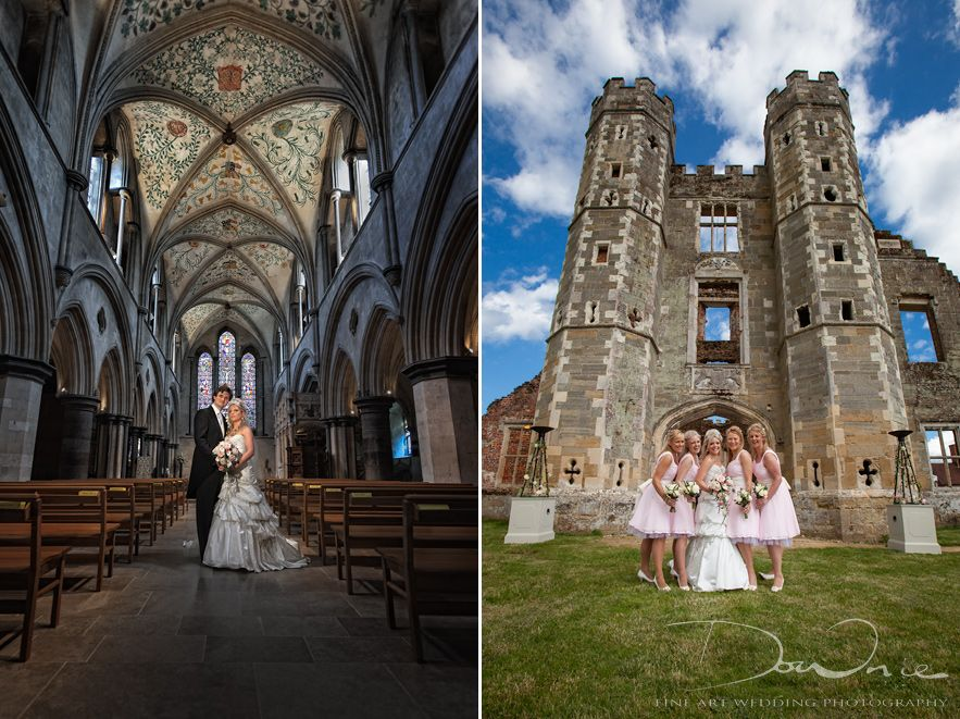 Wedding Photographers LondonSussex Surrey And UK