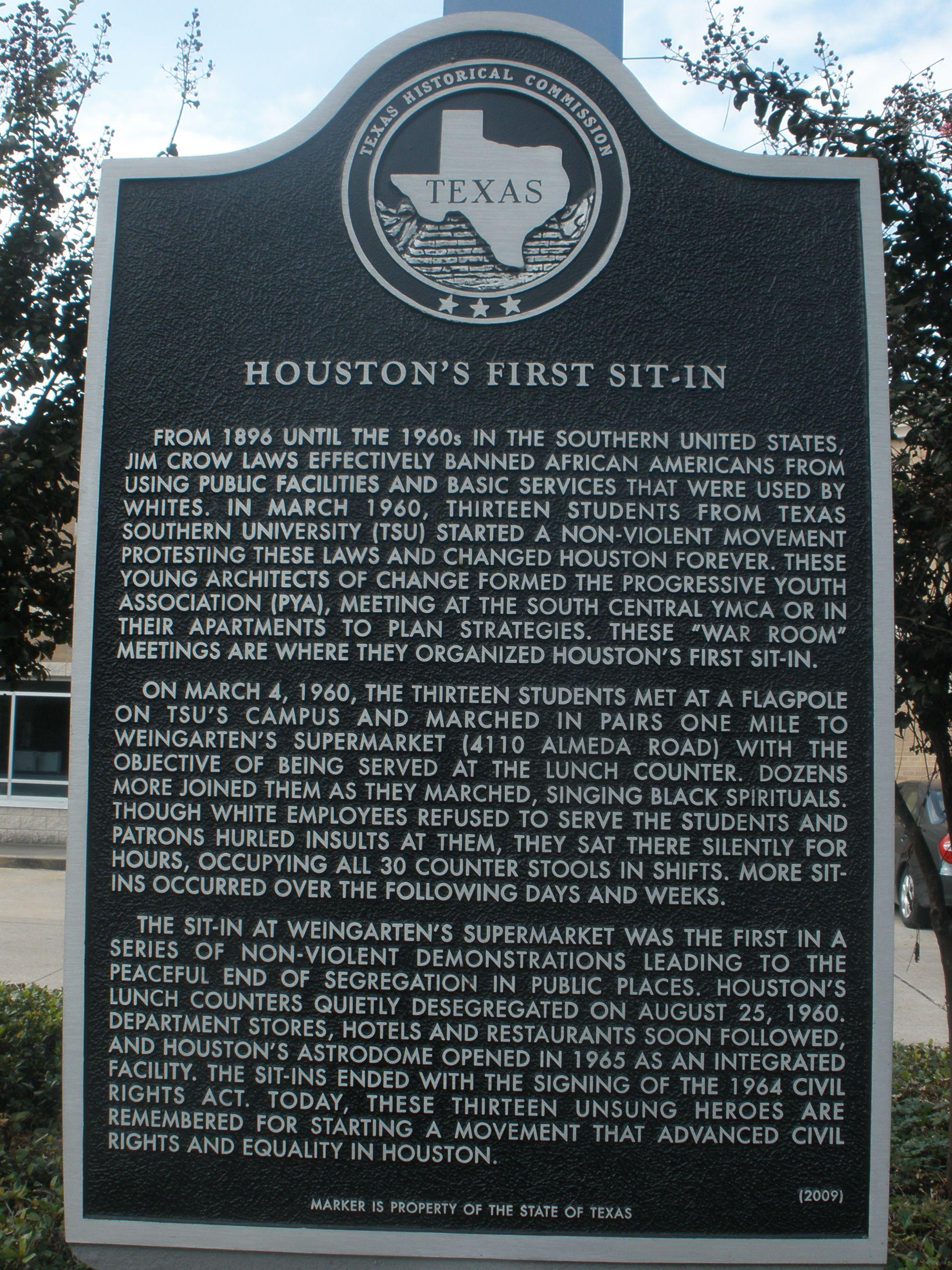 texas health harris methodist hospital fort worth tx