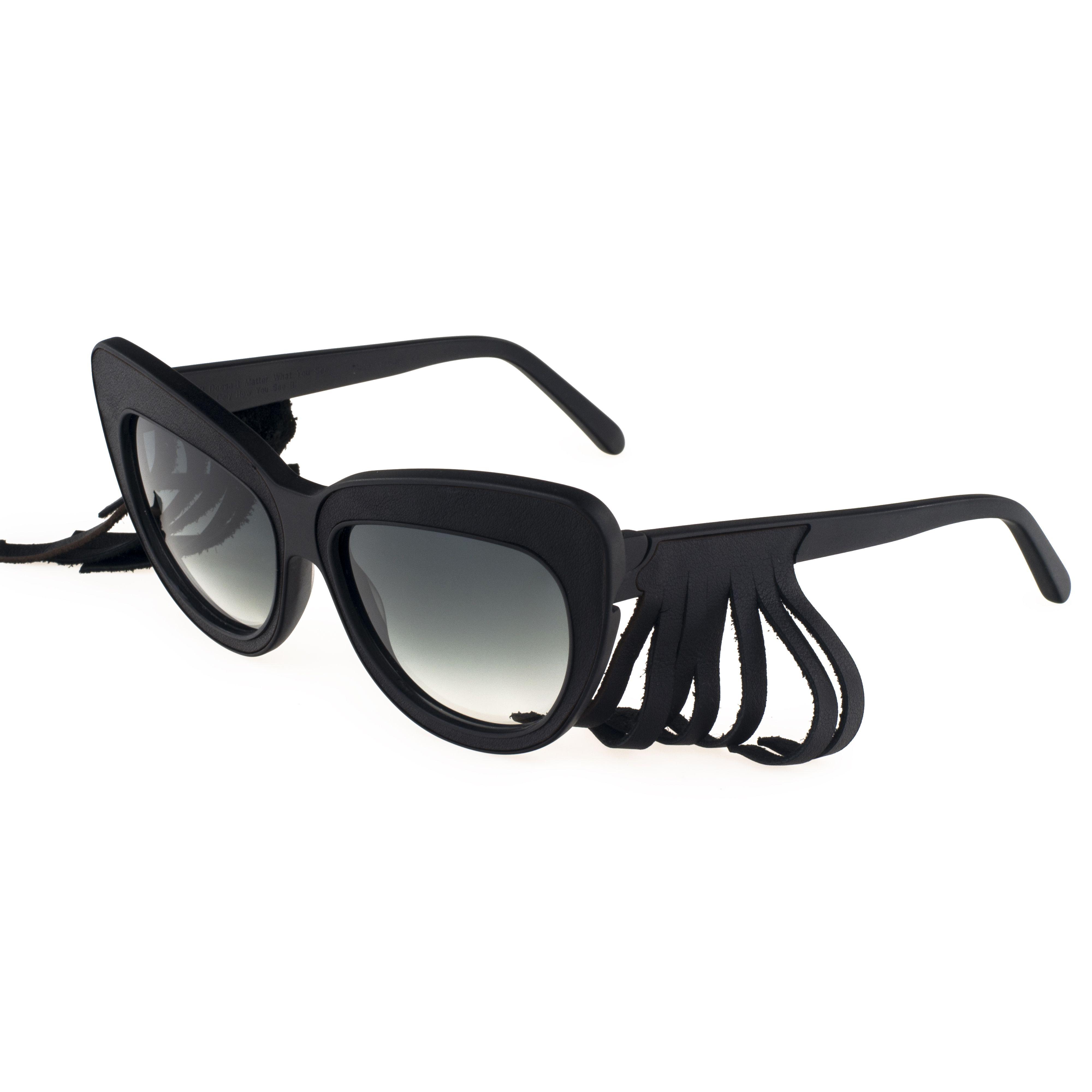 f222ace0e14 Glassing Sunglasses Italy Design Glasses. Glassing Eyewear Latest  Collection Eyewear Online