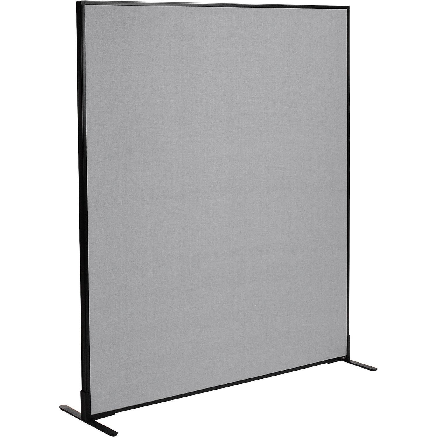 office panels dividers. Office Partitions \u0026 Room Dividers | Partition Panels Freestanding Panel, 60 O