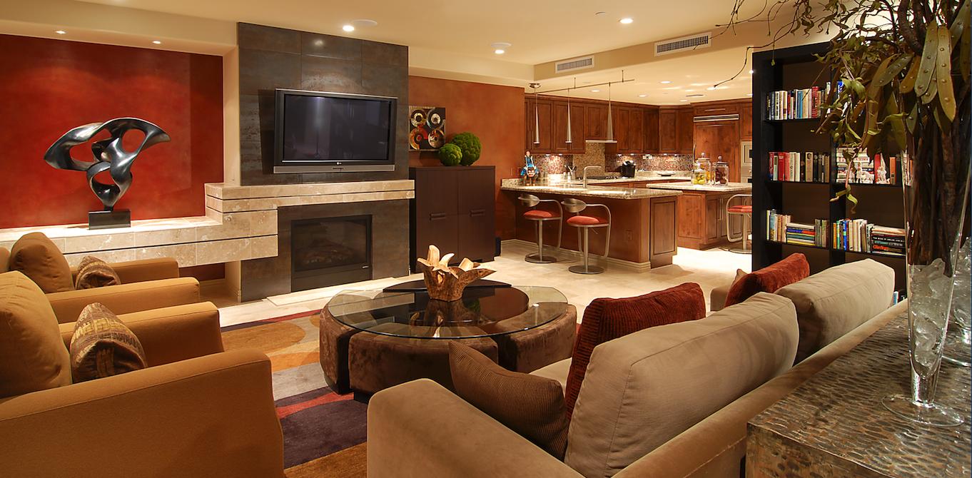 high end interior design interior design luxury living