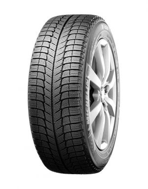 Michelin Tires Xice Xi3 185 60r14 86h Xl Bsw 90 16 Michelin Tires Winter Tyres Vehicles