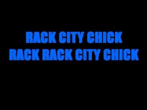 Rack City Tyga Clean Lyrics Youtube Tyga Lyrics My Music