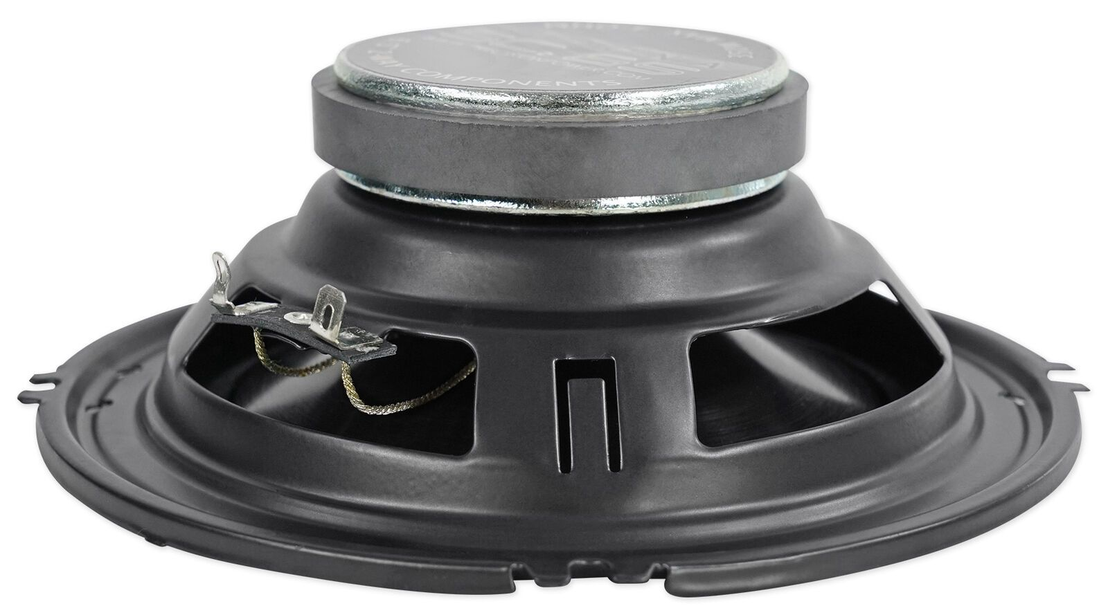 Pair Precision Power SC.65 6.5 350 Watt 2-Way Car Audio Component Speakers $32.95 End Date: 2019-09-15 14:21:55 Original price: $59.99 #componentspeakers